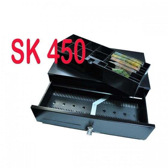 SERTAR mare SK450