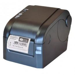 Imprimanta TIGER 3120TN interfete RS si USB , 16-82mm, viteza 127mm/s