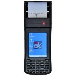 Terminal mobil TM 2200 MSR-SCAN-CAM-WiFi-PRINTER