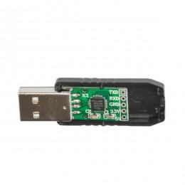 Adaptor USB - RS232 pt casa de marcat