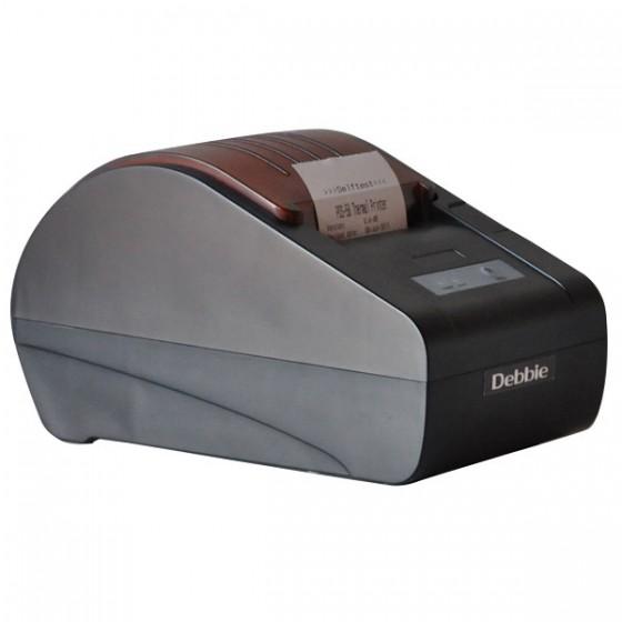 Imprimanta termica Debbie Aristocrat 58T3 RS-232 sau USB