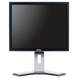 Monitor SH 17-19'' (Dell, Phillips sau echivalent)