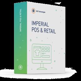 POS & Retail Basic