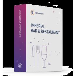 Bar & Restaurant Profesional