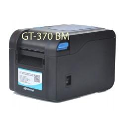 Imprimanta TIGER GT370 cu trei interfete incluse, 16-82mm, viteza 152mm/s
