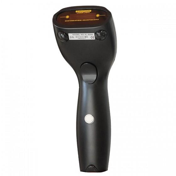 XL-5000 fara stativ si AutoDetect+ 48 scan/sec