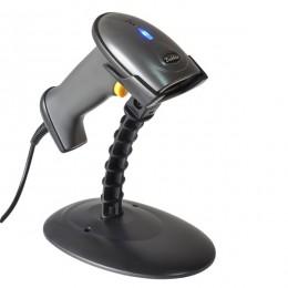 XL 6200 A cu stand si hands Free USB sau RS232