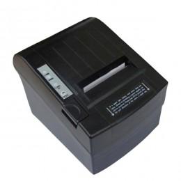 Debbie Aristocrat 80230 cu auto-cutter, 3 x interfete incluse, 230mm/s