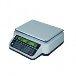 DIGI DS-782B cu Acumulator