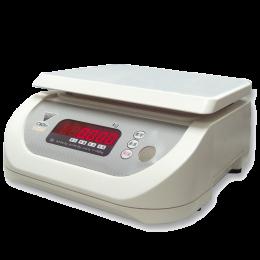 DIGI DS-673 cu acumulator