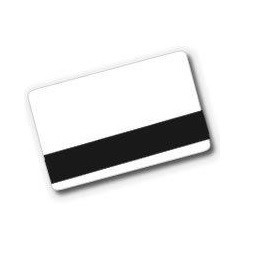 CARD MAGNETIC