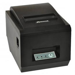 Debbie Aristocrat 80250 cu auto-cutter, interfete diferite