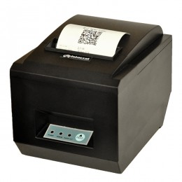 Debbie Aristocrat 80250 cu auto-cutter, interfata RS, USB, LAN