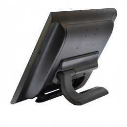POS All-In-One PROTECH - 6722 Stand Standard