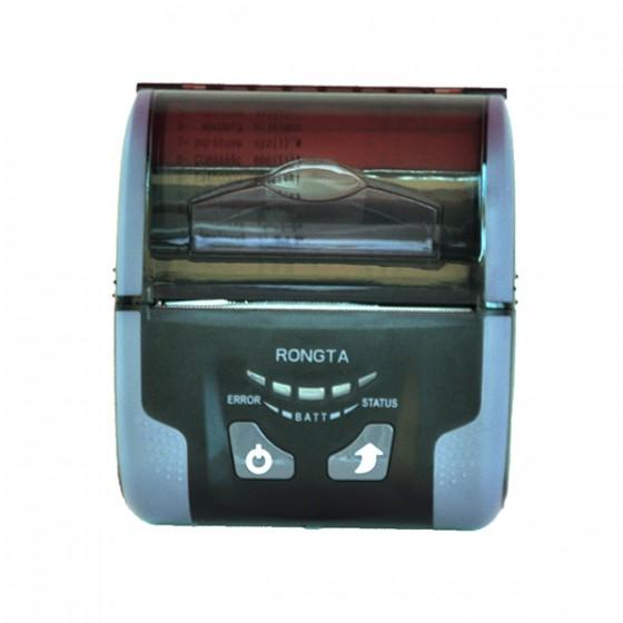 Imprimanta Wireless GTS Mobile 80