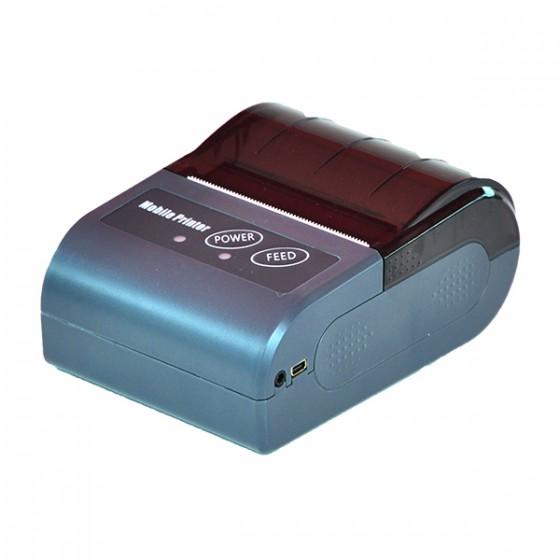 Imprimanta Wireless GTS Mobile 02