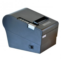 Imprimanta GTS 80 USW