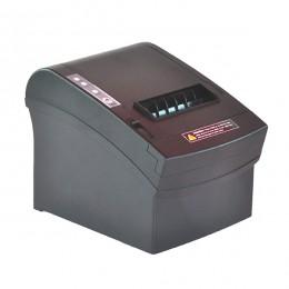 Imprimanta GT- 80USL
