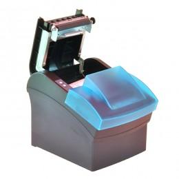 Imprimanta GT- 80UW