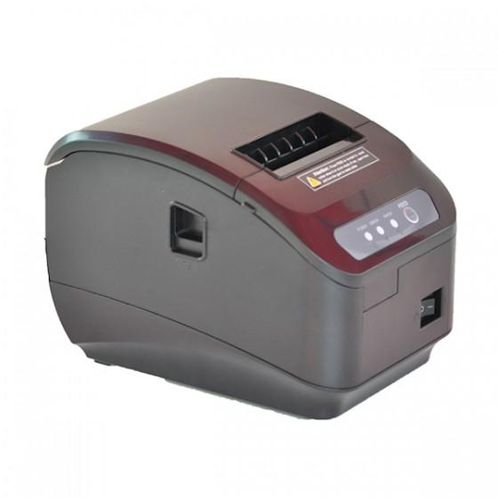 Imprimanta GT- 80US