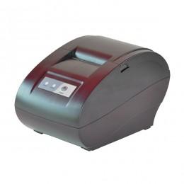 Imprimanta GT 58N pe USB