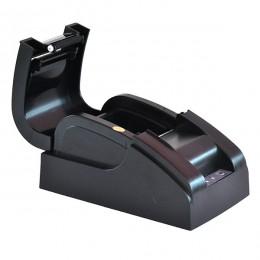 Imprimanta GT 58A Usb