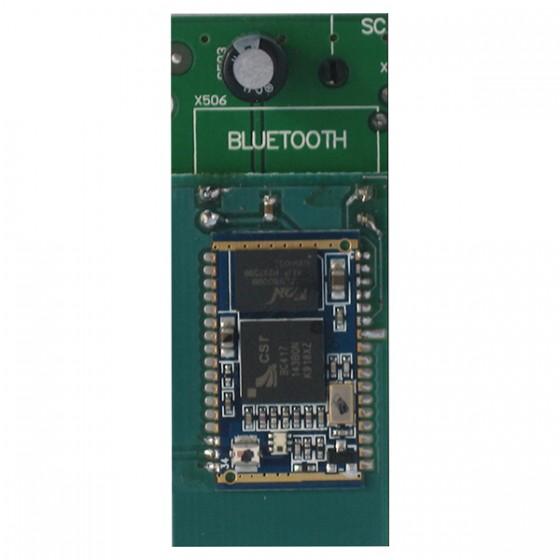 Modul Bluetooth BTM-112 pt Activa Mobile