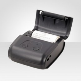 Imprimanta portabila GT-Mobile 200