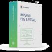 POS & Retail Profesional