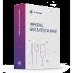 Bar & Restaurant Standard