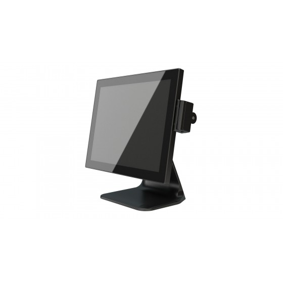 POS All-In- One INDIA - A8