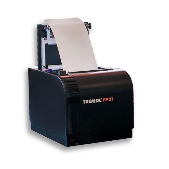 Imprimanta fiscala TREMOL ACTIVA FP21