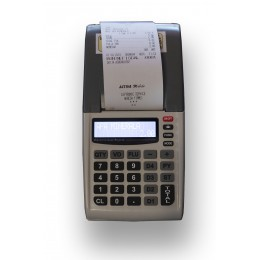Activa Mobile GPRS