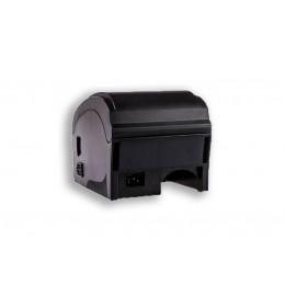 Imprimanta coduri de bare AW-360B