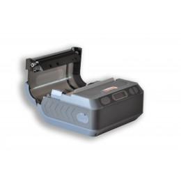 Imprimanta portabila AW-5807DD