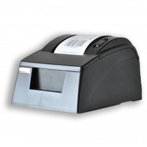 Imprimanta departament AW-5800