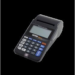ACTIVA Mini cu GPRS si acumulator
