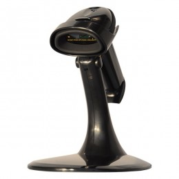 XL-8800 cu stativ si HandsFree USB sau RS232