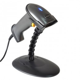 XL 6200 A cu stand si hands Free  RS232