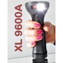 XL 9600A cititor 2D  + Wireless + stand + scanare automata