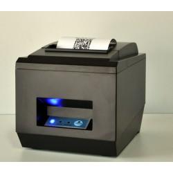 Debbie Aristocrat 80250 cu auto-cutter, interfata USB si LAN