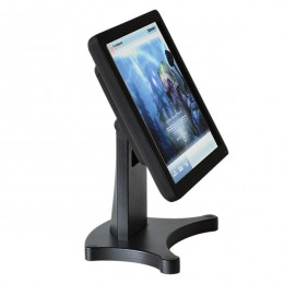 "15""LED Monitor Touch 1520 cu stand VESA STRONG Metal"