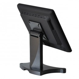 """15""""LED Monitor Touch 1520 cu stand VESA STRONG Metal"""