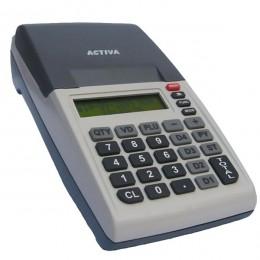 Activa Mobile EJ + acc. Li-Ion
